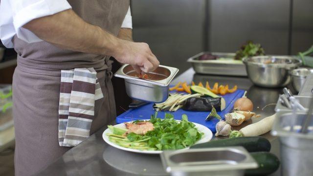 キッチンカー,開業,体験談